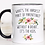 Thumbnail: The Funniest Mugs in Town