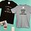 Thumbnail: Cool-Kid-On-The-Block T-Shirts