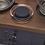 Thumbnail: Barisieur Coffee Maker  - A Personal Bedside Barista