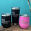 Thumbnail: Real housewives wine cups and coffee mugs