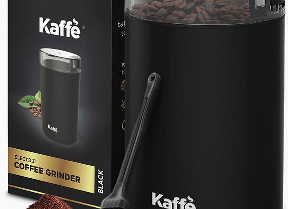 Electric Coffee Grinder By Kaffe