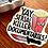 Thumbnail: Hideaway Stickers! - Check Them ALL Out