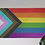 Thumbnail: Pride Flags - Hideaway's Pride Collection