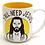 Thumbnail: Y'all Need Jesus Mug