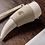 Thumbnail: Drinking Horn Coffee Cup from Goat Story