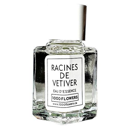 RACINE DE VETIVER (Vetiver Root) MINI