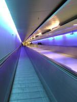 planet Frankfurtairport