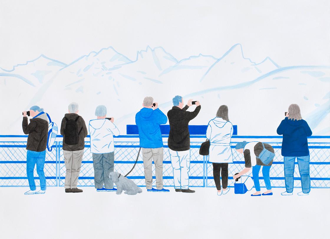 tourists_Tromso 2.jpg