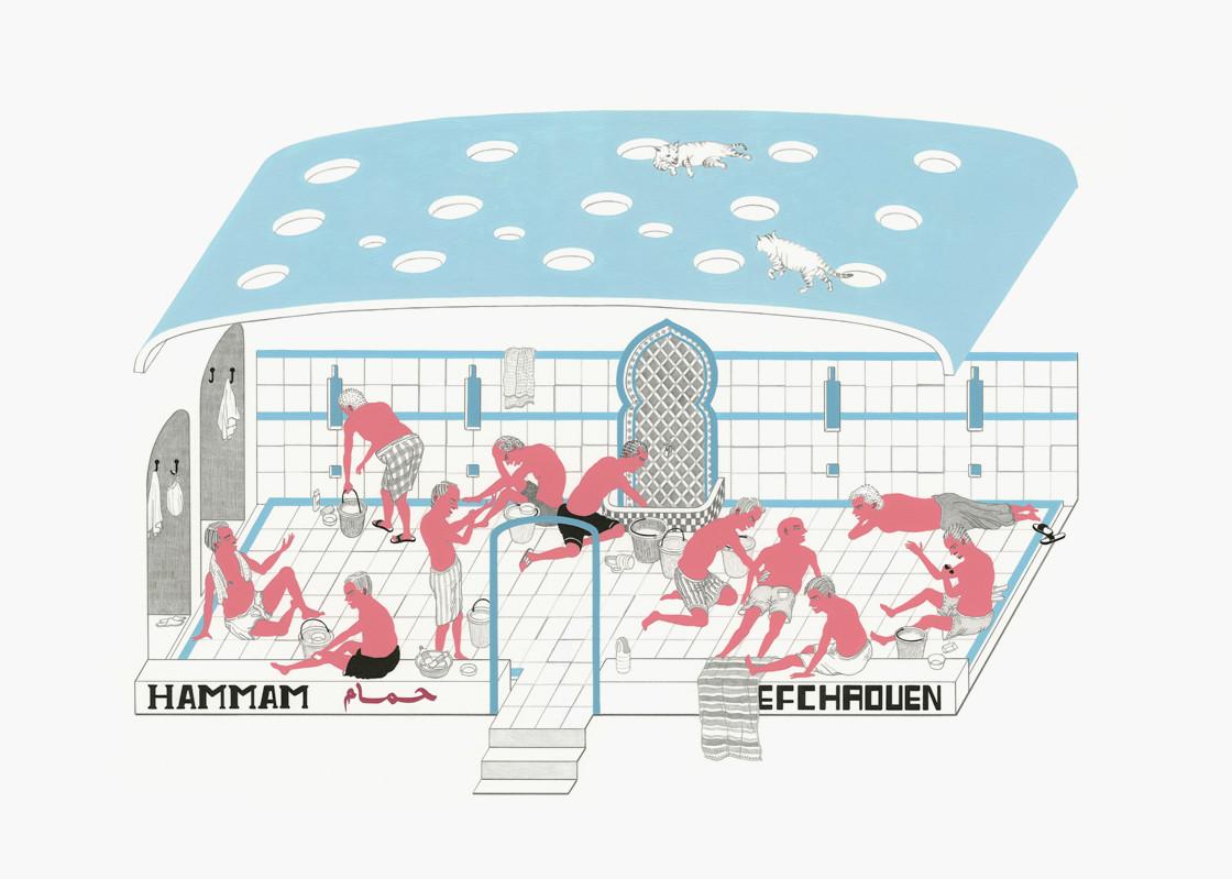 reconstruction_(Hammam).jpg