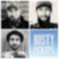 Rusty Pickups band photo.jpg