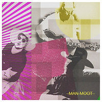 MAN MOOT 'Ta Da' album cover.jpg