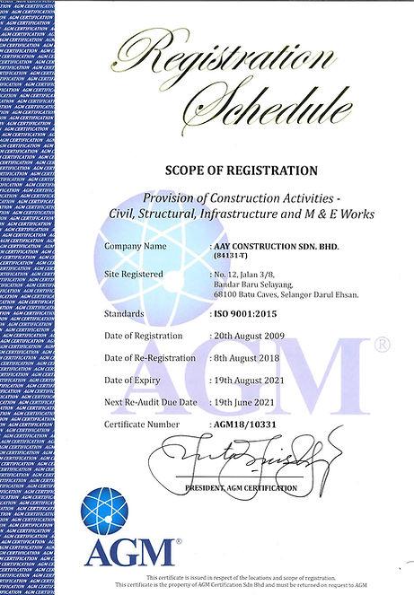 ISOscopeOfRegistration.jpg