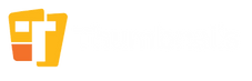 Thumb-logo-1.png