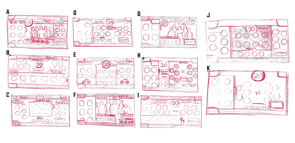 SyncPvP_CompSketches copy.png