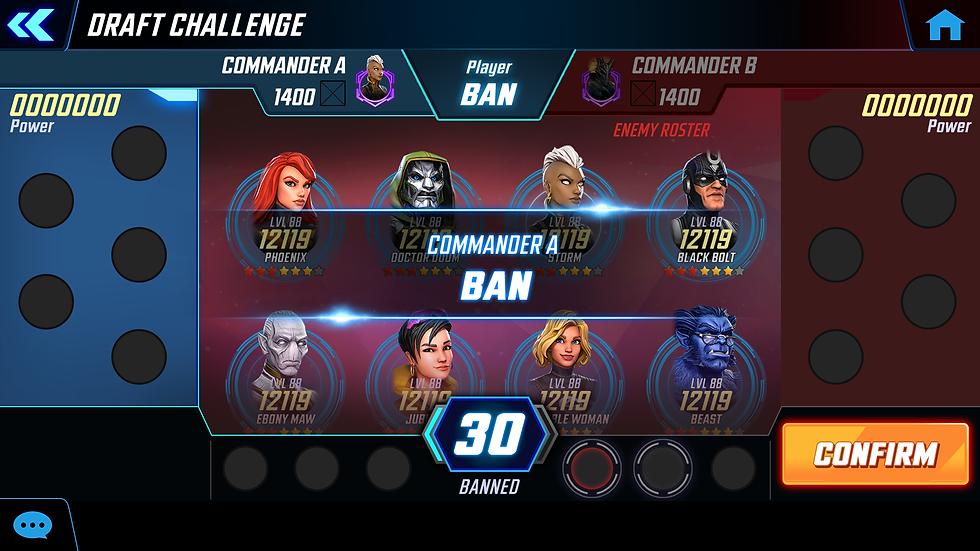 Draft2.3-ban2.png