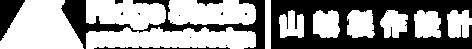 山峸logo小.png