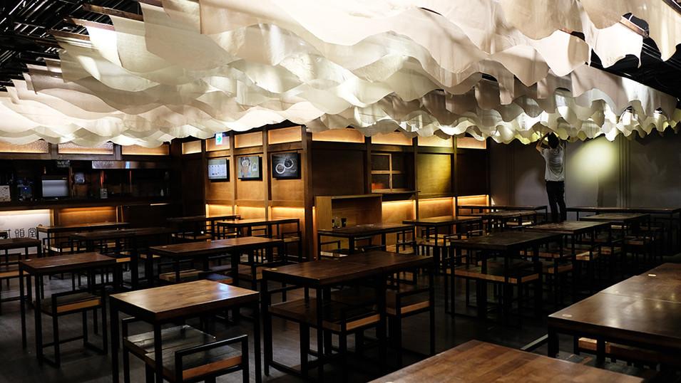 國家戲劇院-戲台咖-戲台茶館
