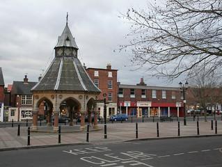 Local Plumbers & Gas engineers based in Bingham in Nottinghamshire