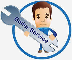 boiler servicing in Nottingham