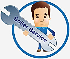 boiler servicing in Nottingham
