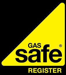 gas engineers in burton joyce