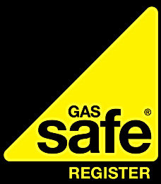 gas engineers in lowdham