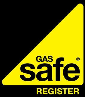 gas engineers in east bridgford