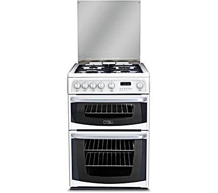 cooker installation nottingham