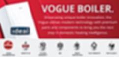 vogue-ideal-boilers.jpg