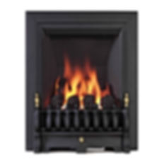 gas fire repairs in nottingham