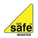 2-Gas-works-gas-safe-registered-300x296.
