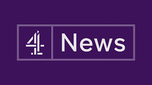 Channel 4 News Article on Continuing Healthcare