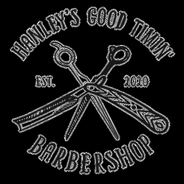 hanley-logo_edited.png