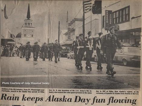 1977 Alaska Day Weather.jpg