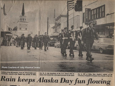1977 Alaska Day Weather.jpg