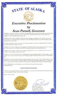 Executive-proclamation.jpg