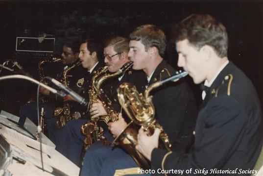 1981 Brass.jpg