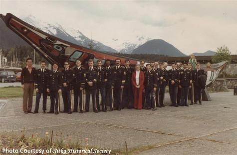 1981 Boat.jpg