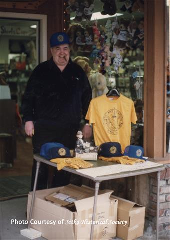 1986 Alaska Day T-shirts.jpg