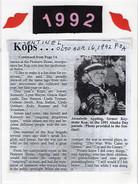 1992-10-16.jpg