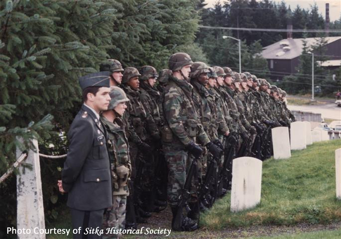1989 National Cemetery.jpg