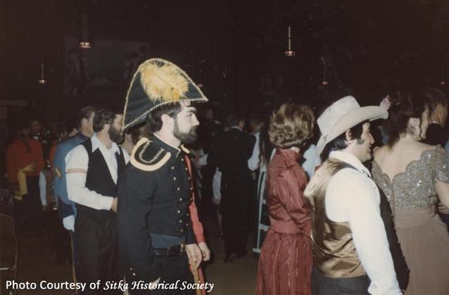1982 Pageant (2).jpg