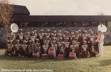 1980 Edgecumbe Band.jpg