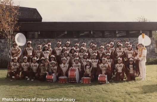 1980 Edgecumbe Band.jpg