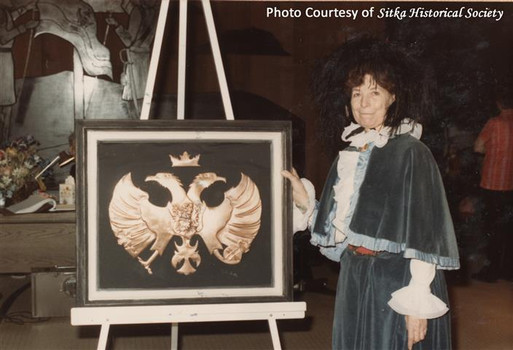 1983 Seal.jpg