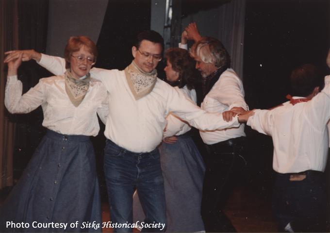 1990 Dance.jpg