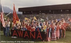 1980 Awana.jpg