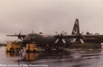 1980 Plane.jpg