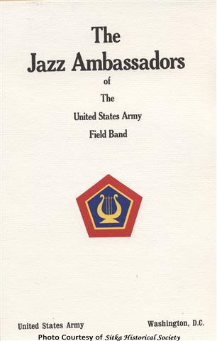 1981 Jazz Ambassador Program.jpg