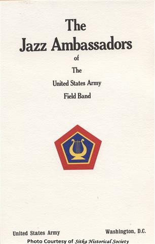 1981 Jazz Ambassador Program.jpg